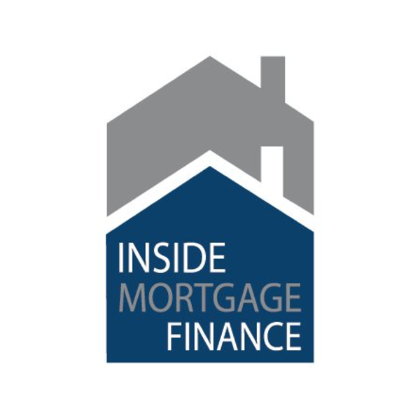 INSIDE MORTGAGE FINANCE