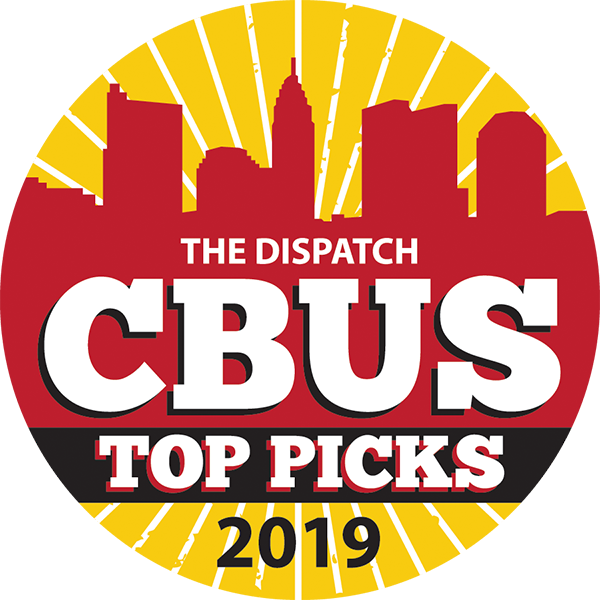 Columbus Top Picks Award Video