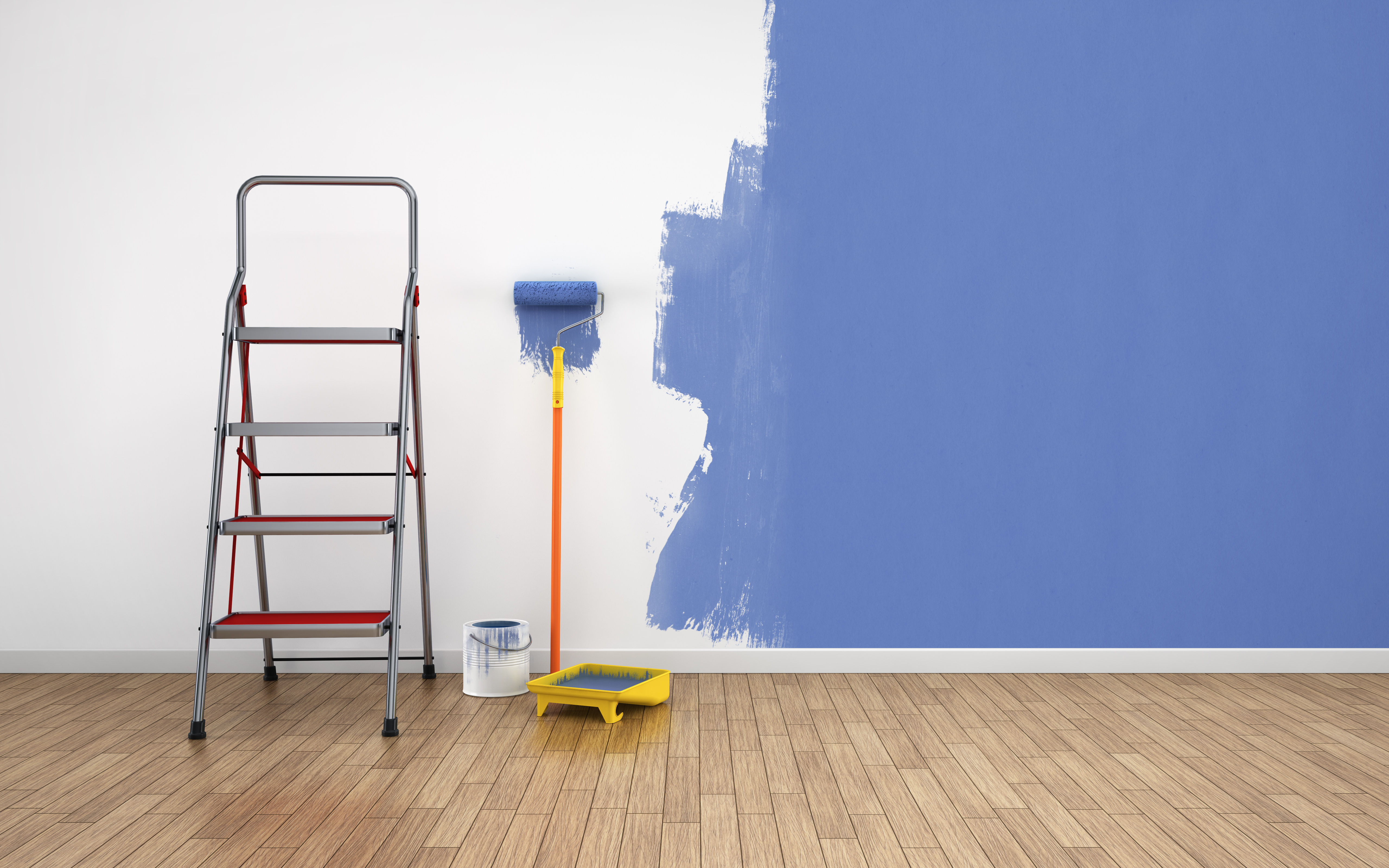 DIY Projects That Can Increase Your Home's Value