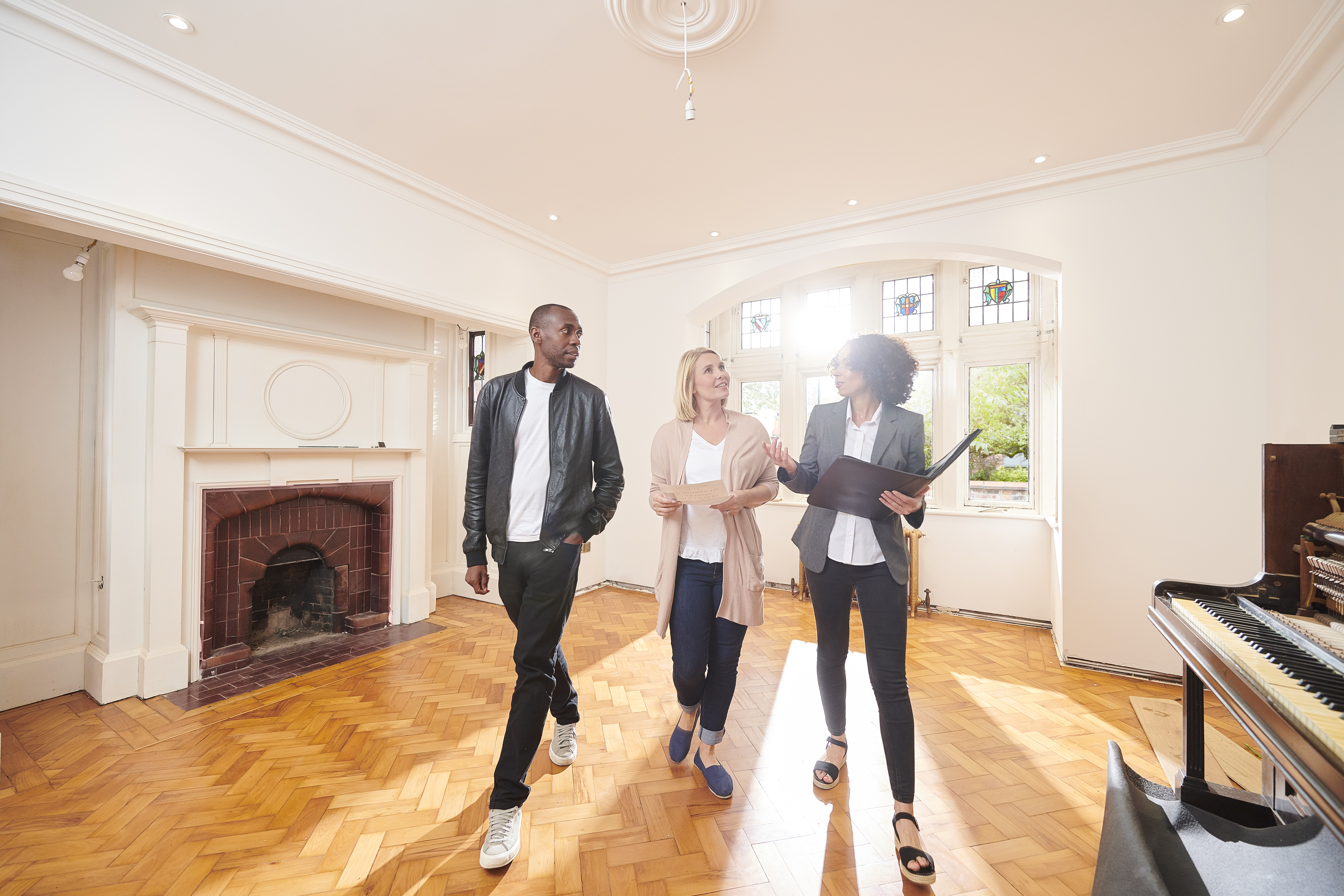 Buying a Home with Your Significant Other: Is It a Good Idea?
