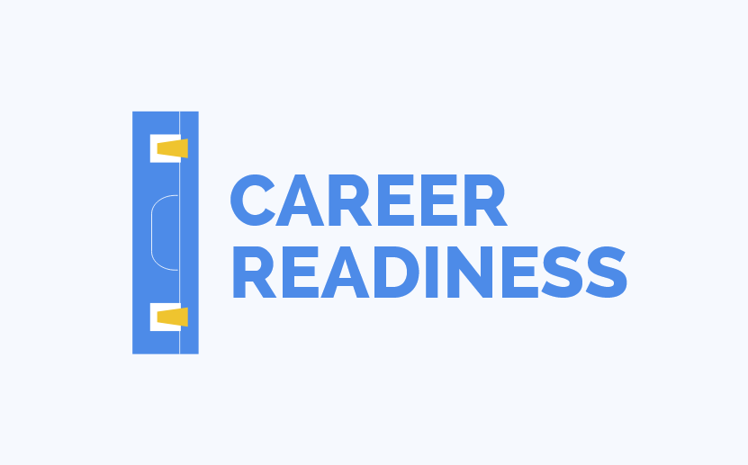 Career Readiness Pillar