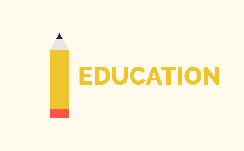 Education Pillar